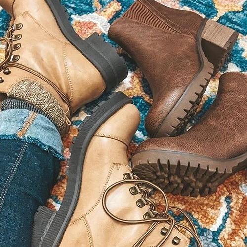 Boots & jeans 💕 #cellojeans #babesincello-