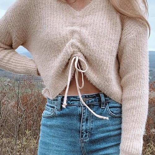 How do you wear your jeans? #cellojeans #babesincello-